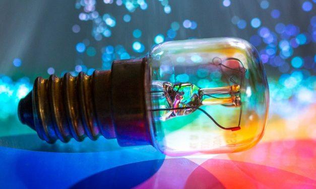 El futuro de la electricidad: nuevas tecnologías que transforman el borde de la red