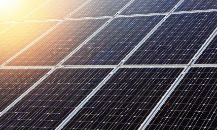 Pymes: Cómo entrar en el mercado de las energías renovables