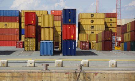 Buscan nuevas formas para aumentar las exportaciones
