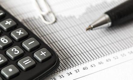 Reformas fiscales con alto impacto sobre las PYMES