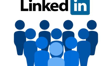 Maneras efectivas de aumentar las visitas en tu perfil de LinkedIn