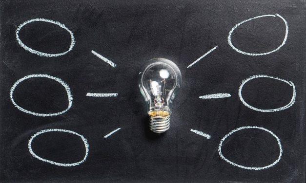 7 novedosas ideas de negocios para emprendedores
