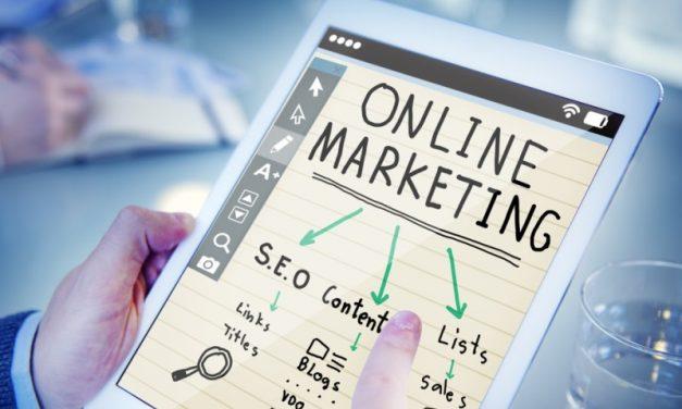 Cómo crear una campaña de marketing con influencers