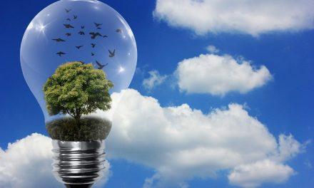 La Provincia avanza en energías renovables y eficiencia energética