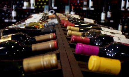 Informe de Coyuntura: Las economías regionales y el costo argentino: en el caso del vino, deriva en pérdida de mercados externos