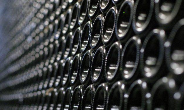 Preocupa la caída en ventas de vinos en el mercado externo y local