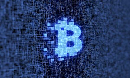 Los argentinos que ya están en el Blockchain