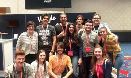 Córdoba presenta sus videojuegos en Casual Connect