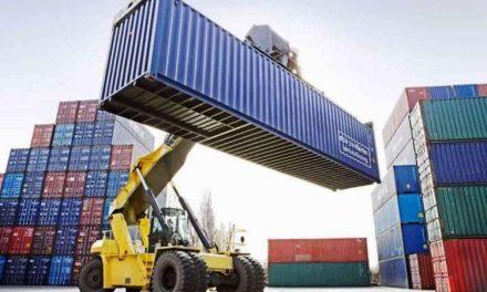 Exportaciones argentinas: el envión del agro no alcanza para el despegue