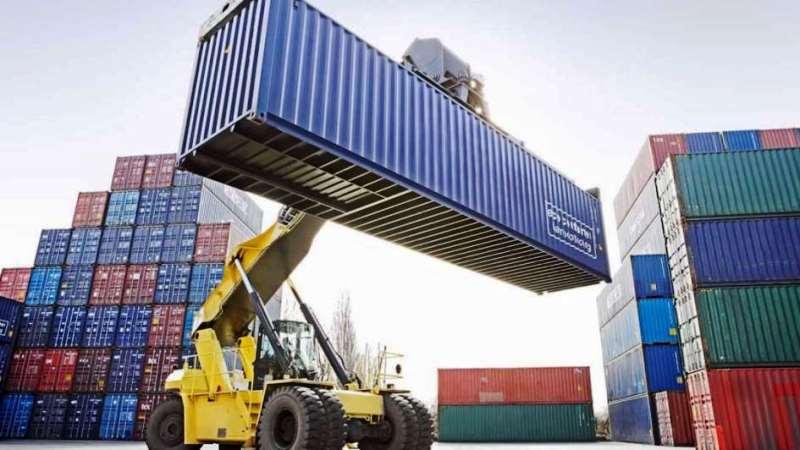 Las exportaciones de las economías regionales alcanzarán los U$S 7200 millones este año