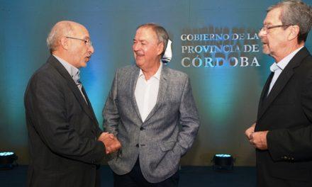 Proma llega a Córdoba con una inversión de más de €5 millones