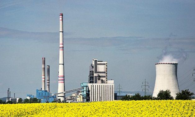 Ajuste de precios de casi 15% para Pymes elaboradoras de biodiesel