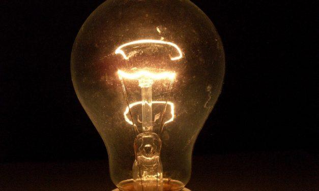 Industriales piden al Gobierno incorporar a pymes en esquema de subsidios para empresas electro-intensivas