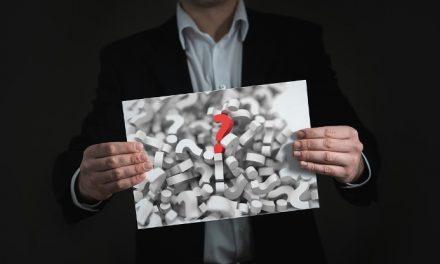 Una oportunidad para validar las ideas emprendedoras cordobesas