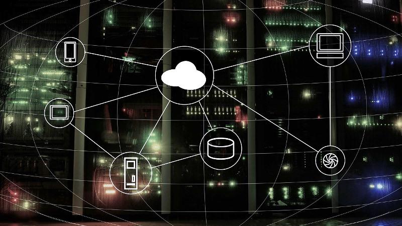 5 herramientas para impulsar la transformación digital
