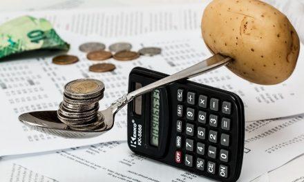 Reforma Tributaria. Los cambios en el Impuesto al Valor Agregado