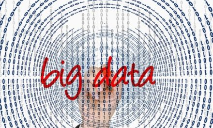 Big Data: 5 Claves para entender al comprador del siglo 21