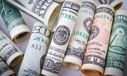 Por la suba del tipo de cambio, las pymes buscan financiarse en dólares con ON Simples