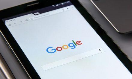 Aprende como posicionar tu página en Google en 3 pasos fundamentales