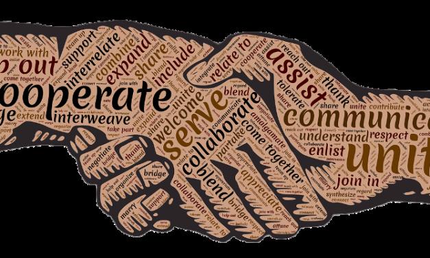 Colaborar e innovar, dos prioridades para el sector emprendedor