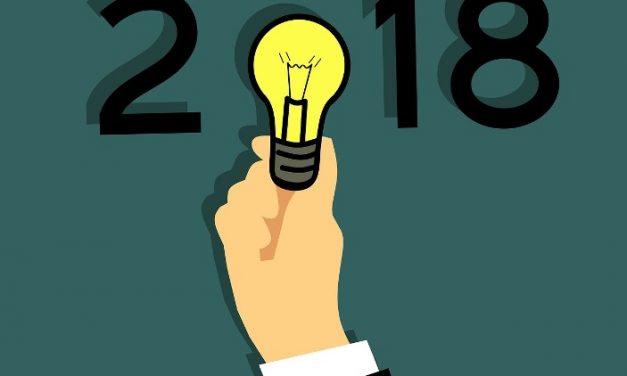 Se abre la temporada de concursos para emprendedores