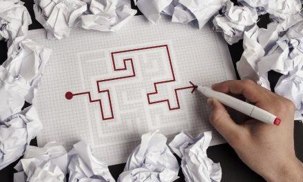 Por qué los empresarios pyme tienen miedo de contratar personal