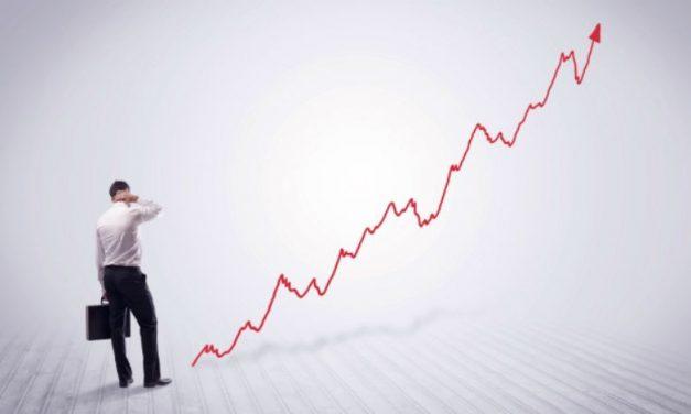Para emprendedores: consejos para entender qué sucederá en 2018