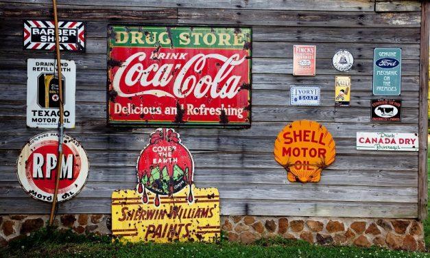 Publicidad Tradicional Vs Marketing Digital