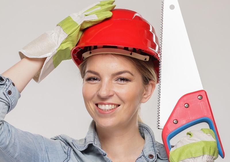 Plan de financiamiento exclusivo para Pymes dirigidas por mujeres