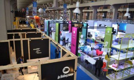 Muebles y electrodomésticos cordobeses juntos en FIMAR 2018