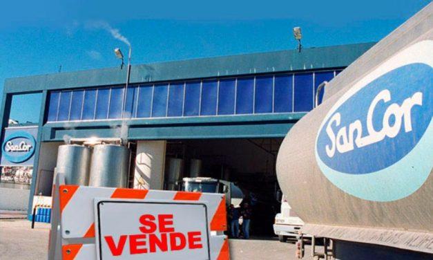 Luz verde para venta de SanCor: asamblea acepta convertirse en S.A y transferir 90% de las acciones a Adecoagro