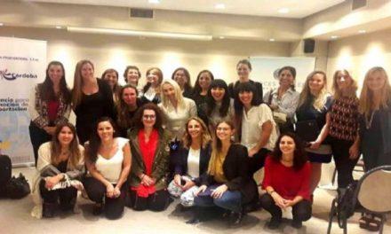 La Mujer y el Comercio Internacional