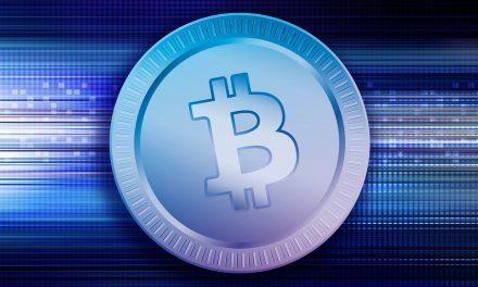 Bitcoins: una empresa anuncia la inversión de US$ 100 millones en Argentina