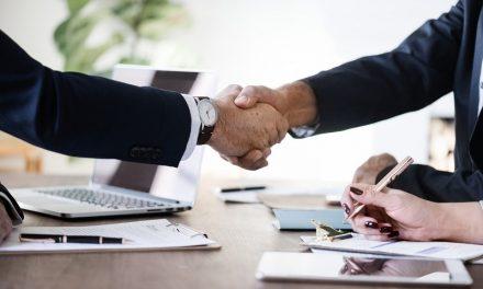 Más de 300 pymes participarán de la ronda de negocios más grande del país