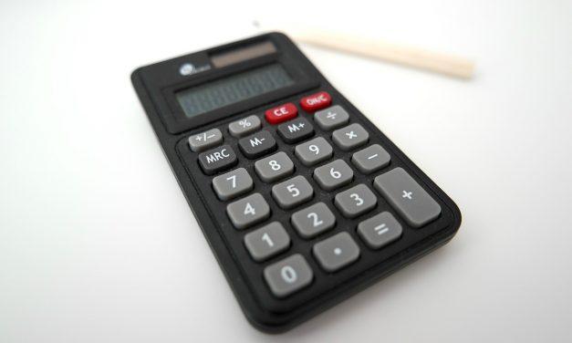 PyMEs: ¿Cuando bajará el impuestos a las ganancias?