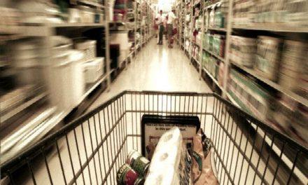 En marzo, el Índice de Precios al Consumidor de Córdoba fue de 1,74%