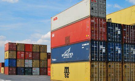 Impacto de la pandemia en la oferta exportable de Córdoba