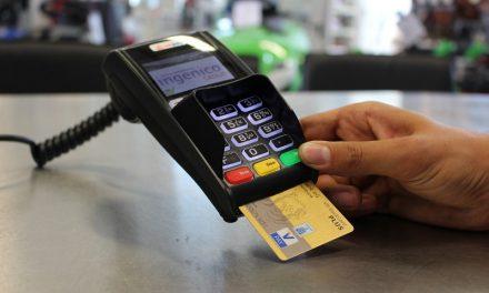 Posnet: desde abril es obligatorio para comercios y prestadores de servicios