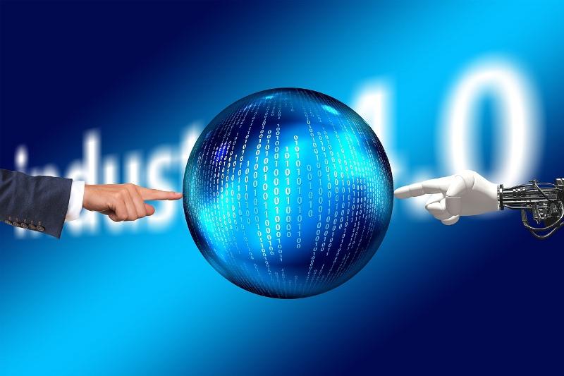 ¿Cómo puede evolucionar tu compañía hacia la nueva realidad de la Industria 4.0?