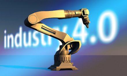 Entrega de kits de robótica en Córdoba