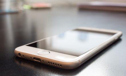 Protegé los datos en el teléfono celular en 6 simples pasos