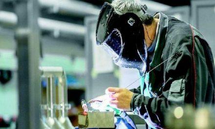 El Gobierno mejorará el sistema de embargos de AFIP para evitar que perjudique a pymes