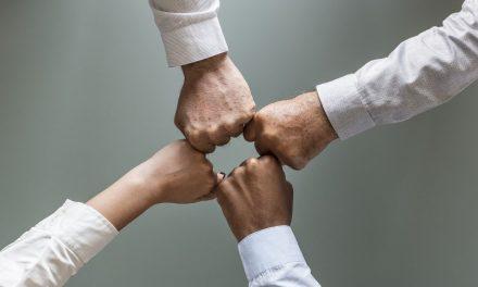 El Colaboracionismo es el Camino