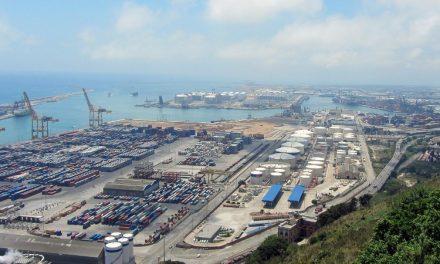 Córdoba exportó U$D 2.704 millones en el primer cuatrimestre