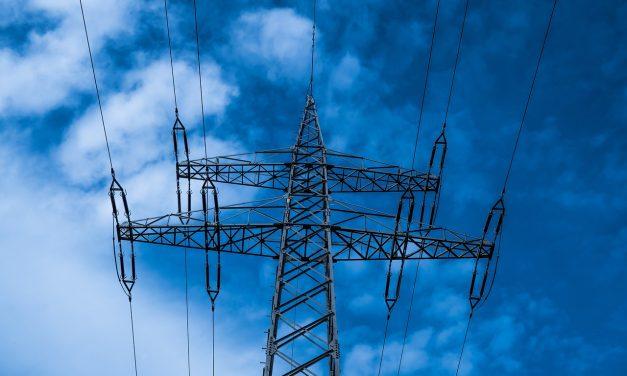 Las pymes presionan a los gobernadores para bajar los impuestos de las tarifas energéticas