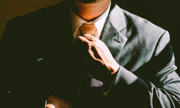 Cómo pasar de emprendedor a empresario