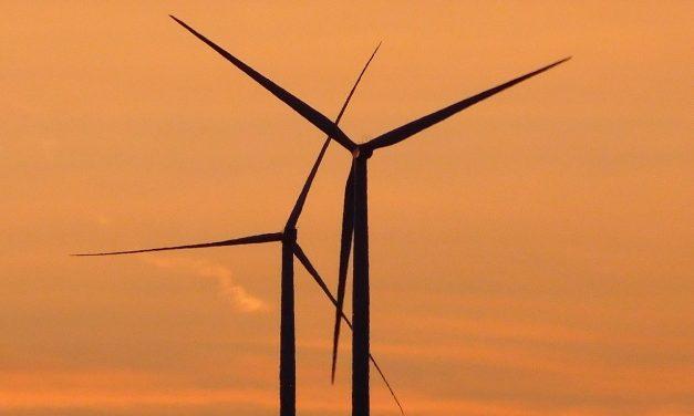 Córdoba, en Argentina, busca difundir el uso de renovables entre las pymes