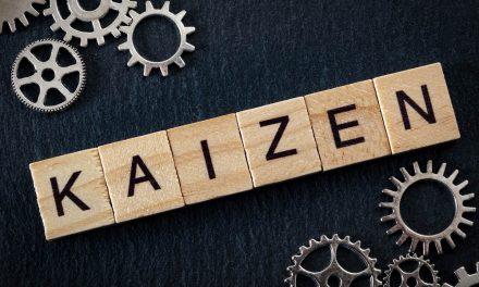 Kaizen un método que podría mejorar el rendimiento de las pymes