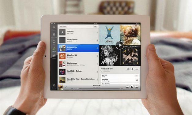 Habrá que pagar IVA por los servicios digitales, entre ellos Spotify y Netflix