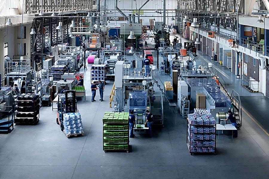 Argentina lidera el ranking de presión impositiva a la producción